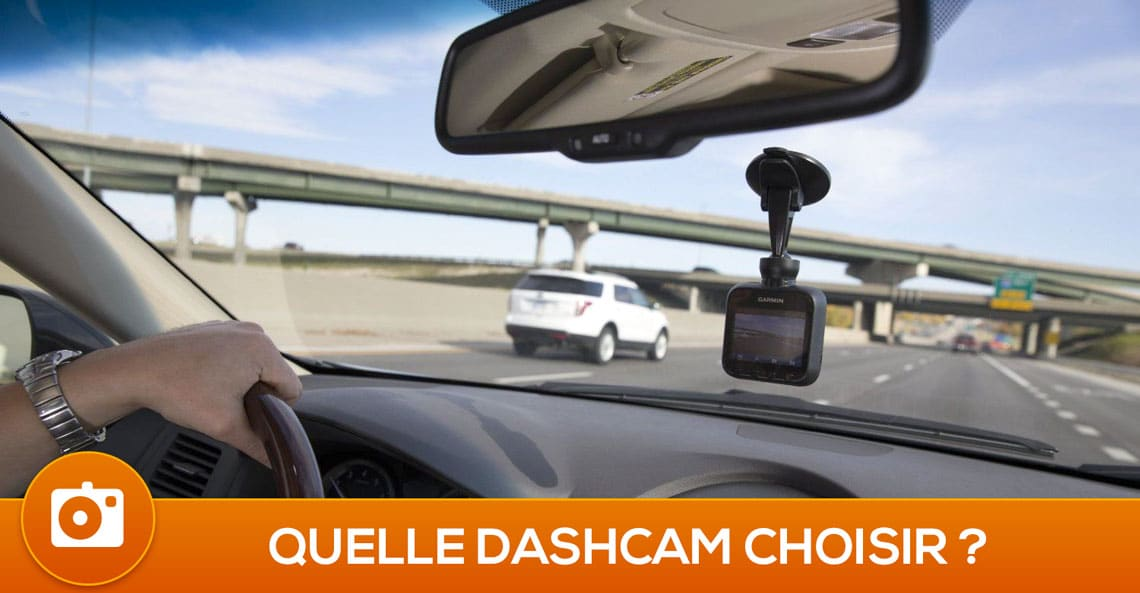 meilleure dashcam 2018 top 10 et comparatif. Black Bedroom Furniture Sets. Home Design Ideas