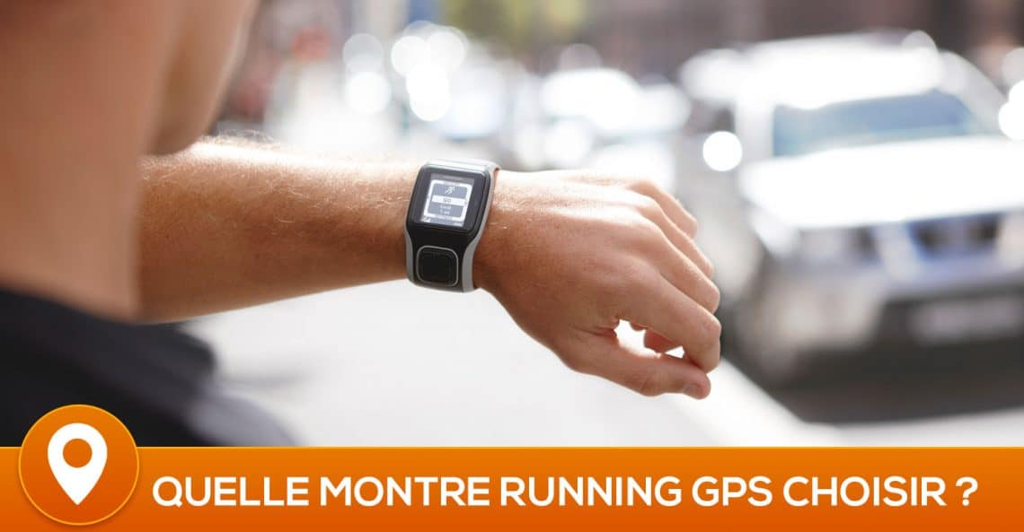 comparatif des meilleures montres gps running en 2017. Black Bedroom Furniture Sets. Home Design Ideas