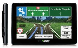 mappy-ulti-x585-camp-lifetime-gps-camping-car