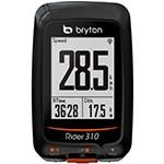 bryton-rider-310t