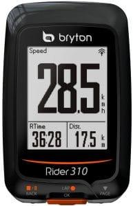 compteur-velo-bryton-rider-310t