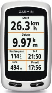 garmin-edge-touring-plus-gps-velo