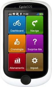 gps-velo-mio-cyclo-505