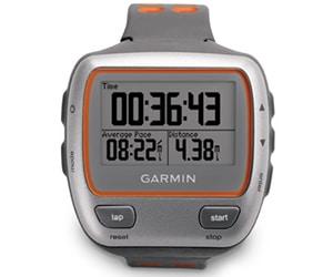 montre-gps-garmin-forerunner-310xt