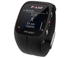montre-gps-polar-m400-hr