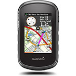 garmin-etrex-touch-35
