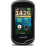 garmin-oregon-650