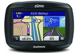 garmin-zumo-340lm