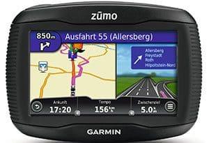 garmin-zumo-390lm