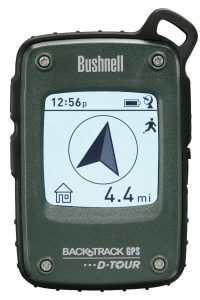 gps-randonnee-bushnell-backtrack