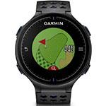 montre-gps-golf-garmin-approach-s5