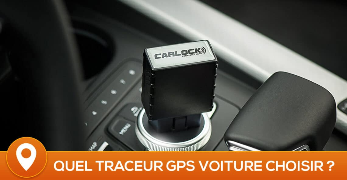 comment mouchard gps espion