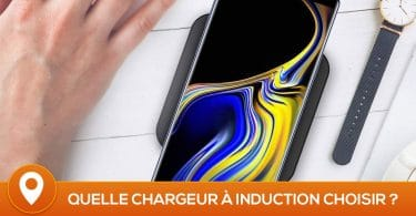 Meilleur câble Lightning 2019 – Comparatif, Tests, Avis